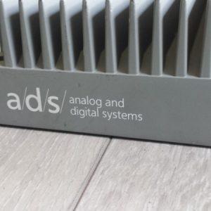 a/d/s